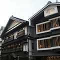 #山形県尾花沢市の画像