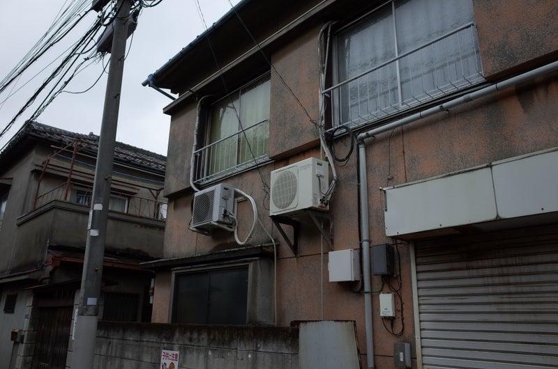 紙兎ロペ背景撮影場所ロケ地現場...