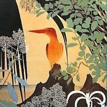 鳥が運ぶ過去と未来