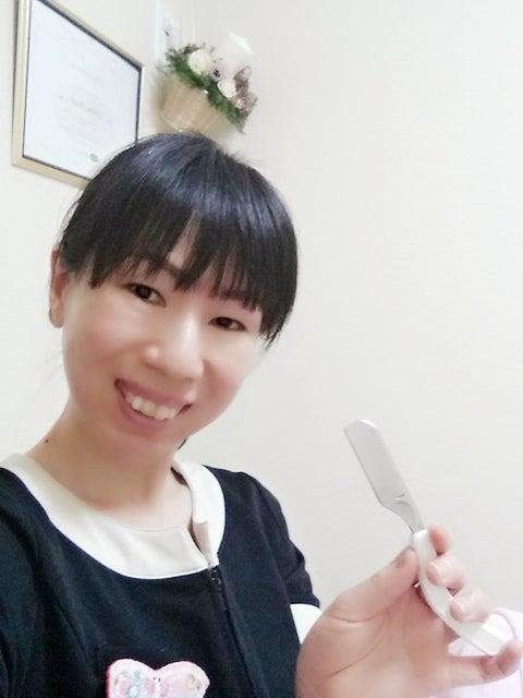 BeautyPlus_20170408213958_save.jpg