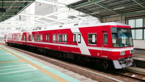 遠州鉄道01