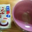 こんぶ茶DEうどん?