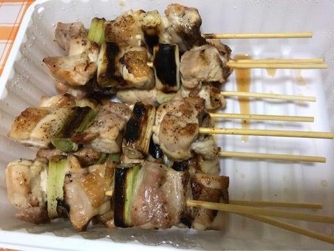 鳥太郎横川店|横川で焼き鳥、豊富な焼酎と焼きと …