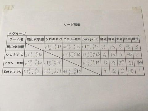 {E37CF54D-D4F8-41A5-BF97-804E8C3D229B}
