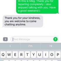 シドニーでiPhone修理が一番安い店の記事に添付されている画像