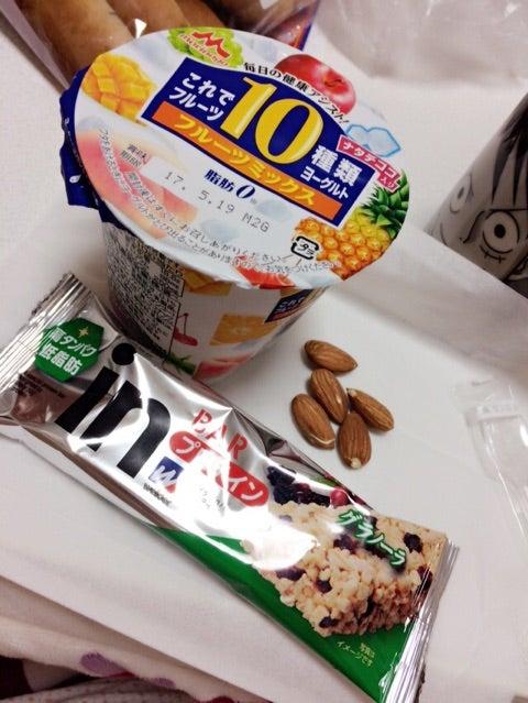 過食 症 ブログ 食べ た もの