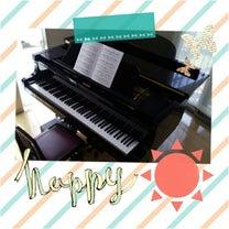 体験レッスンご感想 ピアノレッスンの記事に添付されている画像