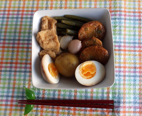 2017-oden-meshi-1