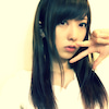 Tour! by MIYAZAWAの画像