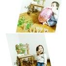 母の日 鯉のぼり 手形足形アート 鯉のぼり撮影会 天満屋 岡山kamekameイベントの記事より