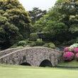 廣野ゴルフ倶楽部