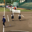 西日本選抜新居浜大会