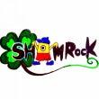 SHAMRocK V…