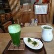 京都太り旅
