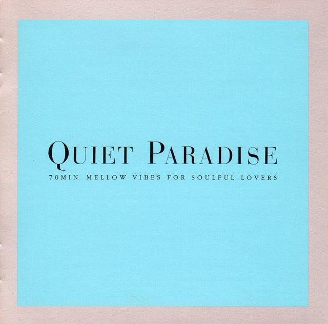 QuietParadise