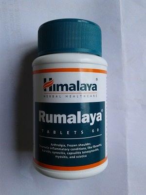 himalaya shatavari malaysia price