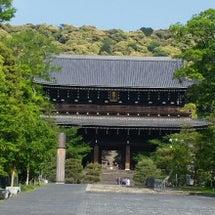 京都出勤終わりました…