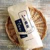お茶便り*京都一保堂の いり番茶♪の画像