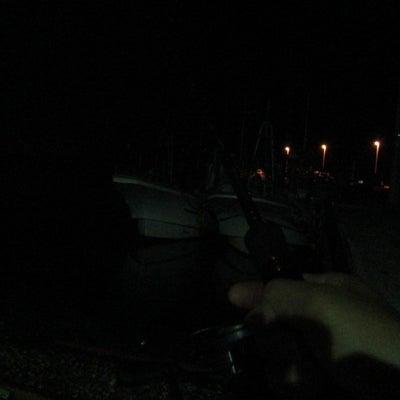 …2017年、太東漁港39回目。の記事に添付されている画像