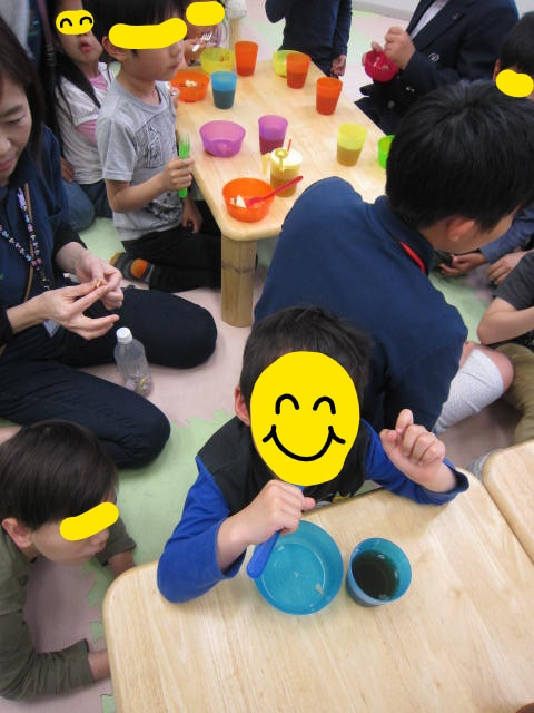o0480064013933938182 - ★5月8日(月)・5月9日(火)★toiro東戸塚