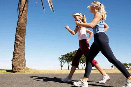 お尻の筋肉痛を3つのストレッチで解消!筋肉痛になる原因や対処方法