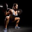 筋肉へ効かせるために…