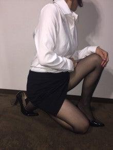 前田セラピスト