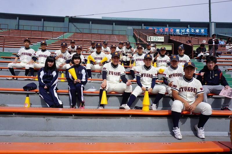 県 サイ 野球 茨城 高校 爆