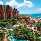 常夏ハワイのゆるりステイが1泊3,000円なワケは・・・の記事より