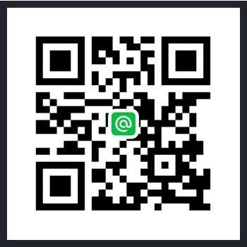 {BCF64495-55F4-48E9-8A90-AF91373197A6}