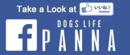PANNA_FB