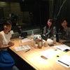 TBSラジオ!笹川友里プレシャスサンデー!8時50分~♪聞いて★の画像