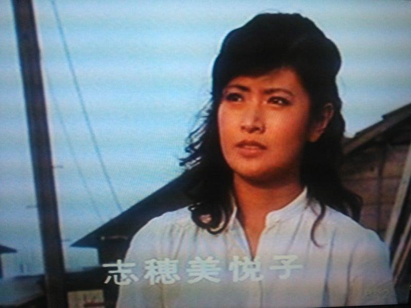 坂上二郎主演「明日の刑事」について語る   ガキおやじくま ...