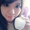 バストケア、潤いケアに♡ナチュキュート!(*´ω`*)の画像