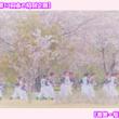 【リトル☆サンポ第1…