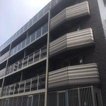 建物の構造について*