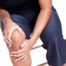 「膝の内側が痛むとき…
