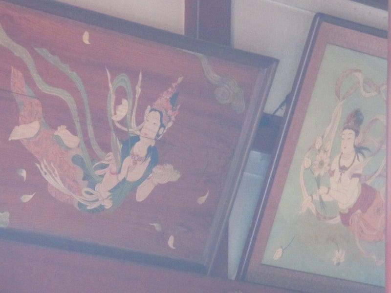【摩利支天】花の慶次に登場する勝利の女神様 12