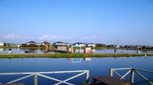 関根養魚場 管理釣り場