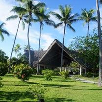 タヒチハネムーン The Last Day 〜See you,Tahiti!!〜の記事に添付されている画像