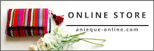 anieque-online