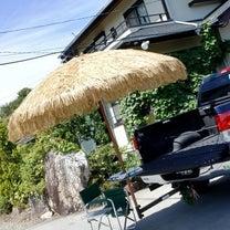 ハワイアンシートカバー入荷!!の記事に添付されている画像