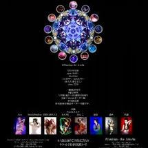 大阪公演、完売!!あ…