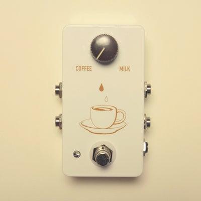 #70 Blender 自作エフェクターの記事に添付されている画像