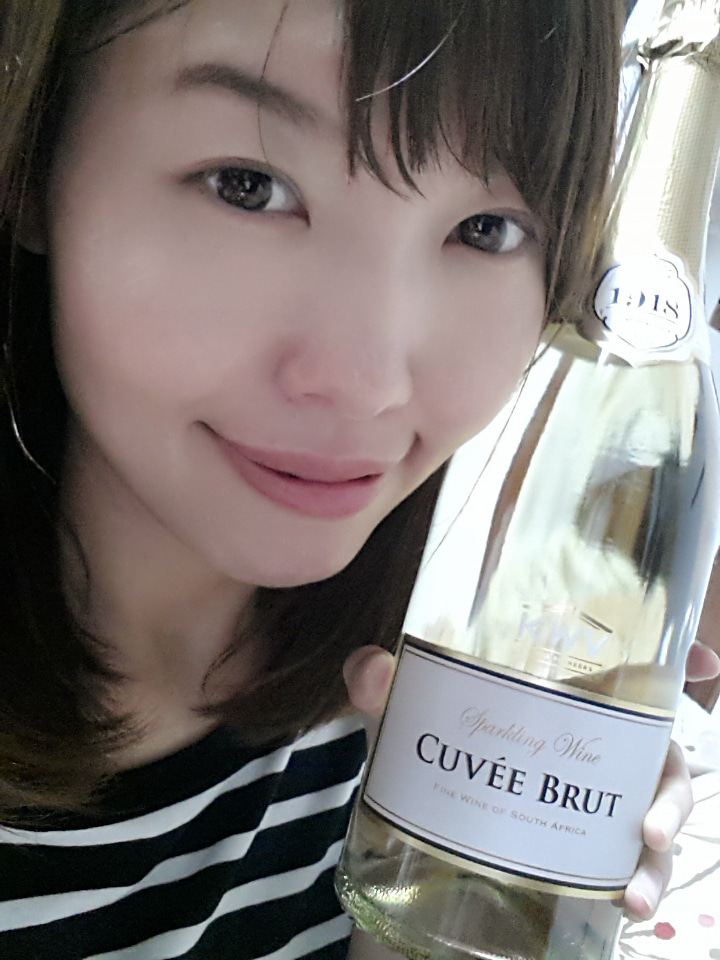 BeautyPlus_20170512184913_fast.jpg