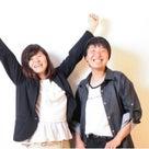 6月18日★KINGLILY試着・展示会@名古屋!!の記事より