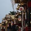 小松お旅祭りの画像