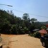 チェンマイ仕入れの旅*カレン族の村へ*の画像
