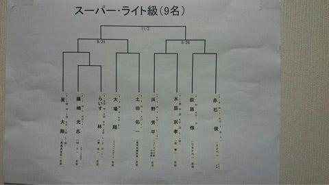 {14A5CCEB-DEFC-4E15-BF6F-3AE3F33EB658}
