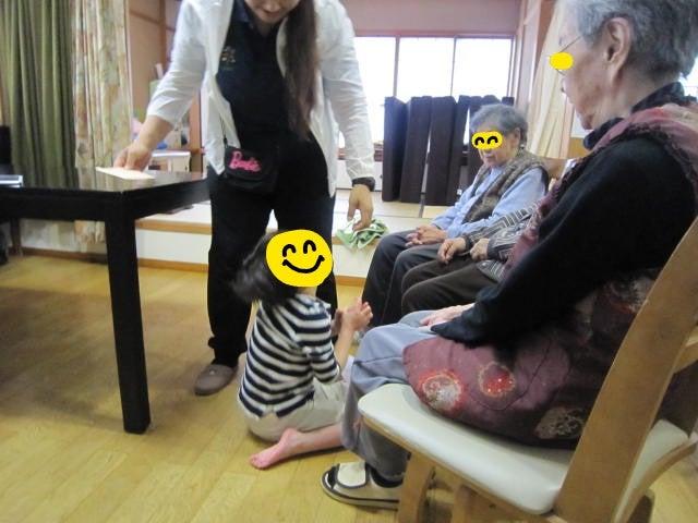 o0640048013937106244 - ★5月14日(日)★toiro東戸塚